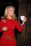 Christie Brinkley Photo 4