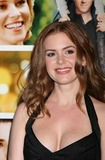 Isla Fisher Photo 4