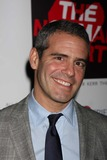 Andy Cohen Photo 4