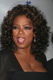 Oprah Winfrey Photo 4