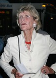 Jean Kennedy Smith Photo 4