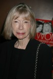 Joan Didion Photo 4