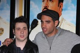Adam Ferrara Photo 4