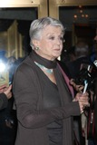 Angela Lansbury Photo 4