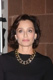 Kristin Scott Thomas Photo 4