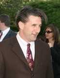 Billy Baldwin Photo 4