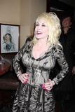 Dolly Parton Photo 4