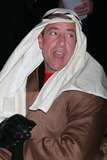 Michael Lohan Photo 4