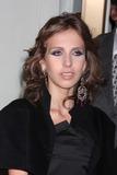 Allegra Versace Photo 4