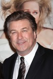 Alec Baldwin Photo 4