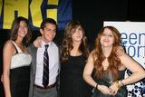 Adolescents Photo 4