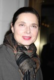 Isabella Rossellini Photo 4