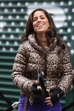 Ana Ortiz Photo 4