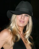 Alexandra Richards Photo 4