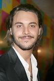 Jack Huston Photo 4