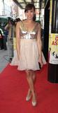 Javine Photo - Jun 05 2013 - London England UK - Come As You Are - UK Film Premiere Curzon MayfairPictured Javine Hylton