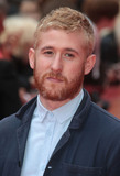 Adam Gillen Photo 3