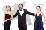 Photo - Closing Ceremony Red Carpet - The 77th Venice Film Festival