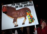 Photos From Halloween Parade New York