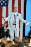 Alcee Hastings Photo 4