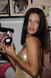 Adriana Lima Photo 4