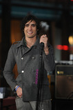 All-American Rejects Photo 4