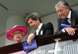Queen Elizabeth Photo 4