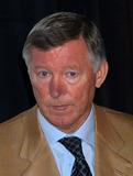 Alex Ferguson Photo 4