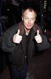 Angus Young Photo 4