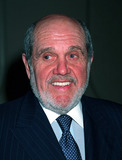 Alan King Photo - Alan King at the Theater Hall of Fame Awards in New York January 28 2002