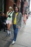 John Frusciante Photo 4