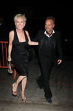Trudie Styler Photo 4