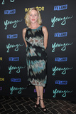 Anastasia Barzee Photo - September 27 2016  New York City Anastasia Barzee attending the Younger Season 3 and Impastor Season 2 New York premiere at Vandal on September 27 2016 in New York City Credit Kristin CallahanACE PicturesTel 646 769 0430