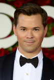 Andy Rannells Photo 4