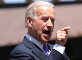 Vice President Joe Biden Photo 4