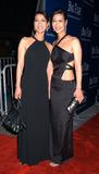 Arlene Tai Photo - Arlene Tai and Ada Tai at the New York Premiere of Big Fish New York December 4 2003