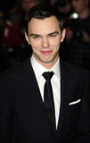 NICOLAS HOULT Photo 3