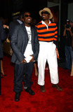 Idlewild Photo - Antwan Patton and Andre Benjamin attend the premiere of Idlewild