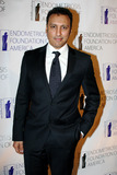 Aasif Mandvi Photo 4