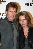 Ann Leary Photo - Comedian Denis Leary and Anne Leary arriving at the premiere of The Union at the 2011 Tribeca Film Festival at North Cove at World Financial Center Plaza on April 20 2011 in New York City