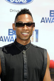 Singer Miguel Photo 4
