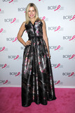 Aviva Drescher Photo - April 12 2016 New York CityAviva Drescher attending the pink carpet at the Breast Cancer Research Foundations Hot Pink Party at the Waldorf Astoria Hotel on April 12 2016 in New York CityCredit Kristin CallahanACE PicturesACE Pictures Inctel 646 769 0430
