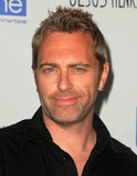 Troy MacGubbin Photo - April 18 2012 New York CityTroy MacGubbin arriving at the Jesus Henry Christ  Premiere at Manns Chinese 6 on April 18 2012 in Los Angeles California