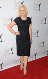 AMY POHLER Photo 4