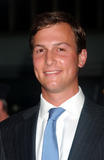 JARED KUSHNER Photo 4