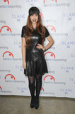 Photos From 5th annual Inspire! Gala
