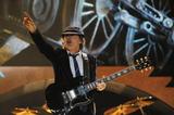 AC/DC Photo 4