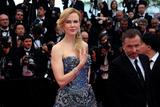 Photo - Grace of Monaco Premiere