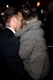 Photo - Beckhams sighting