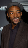 Anthony Mackie Photo 4